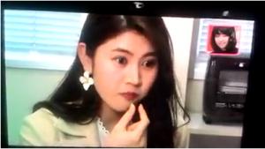 千葉テレビ07