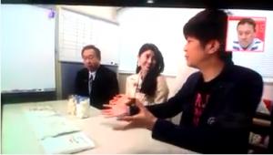 千葉テレビ03